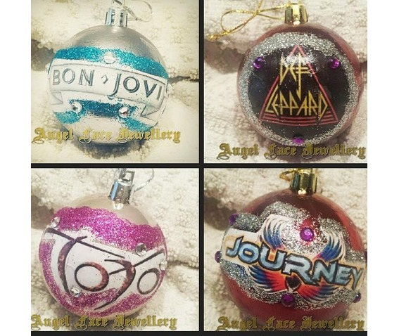 rock_struck_christmas_bauble_proceeds_donated_support_autism_awareness_holiday_decor_4.jpg