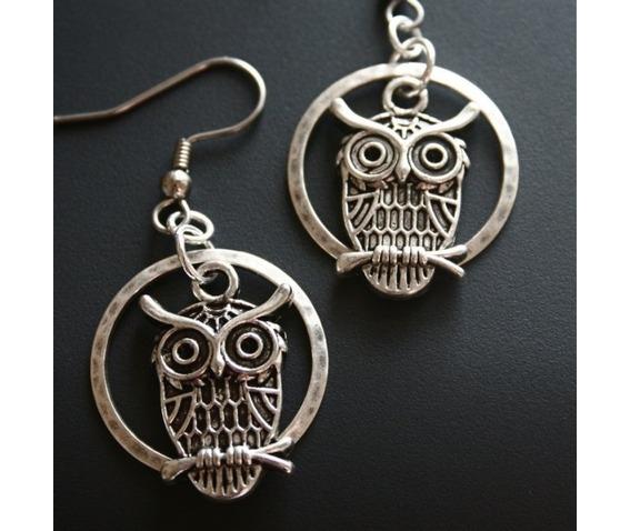 silver_night_owl_earrings_earrings_3.jpg