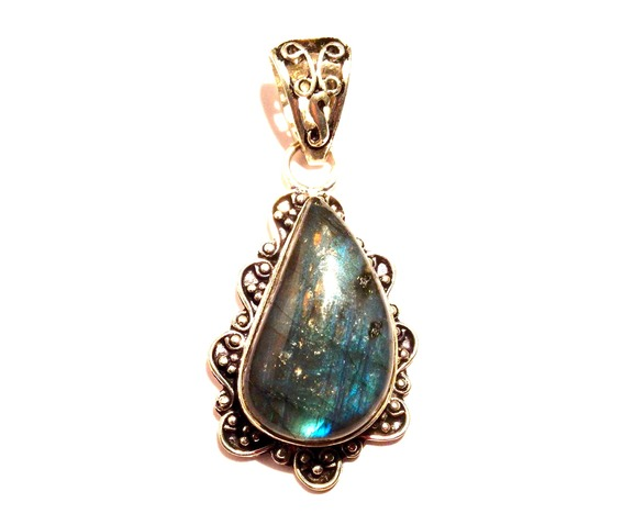 stunning_925_silver_fiery_labradorite_pendant_55mm_gem_pendants_2.jpg
