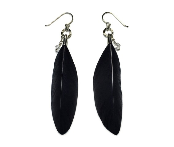black_feather_clear_swarovski_crystal_earrings_earrings_4.jpg