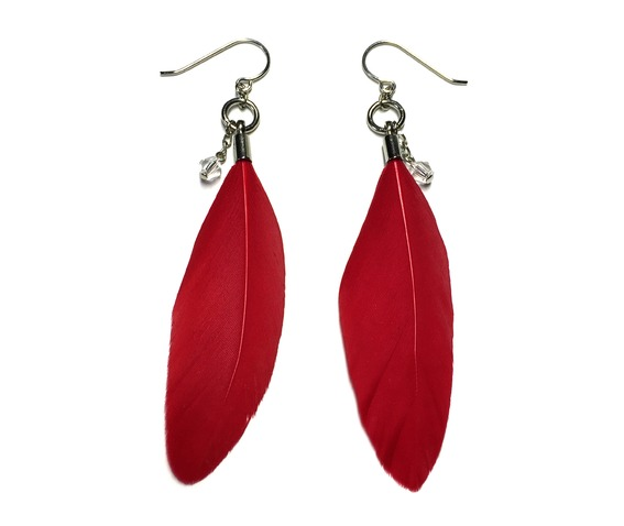 red_feather_clear_swarovski_crystal_earrings_earrings_4.jpg