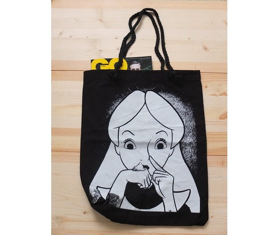 the_evil_snow_witch_and_her_queen_side_vintage_tole_bag_purses_and_handbags_3.jpg