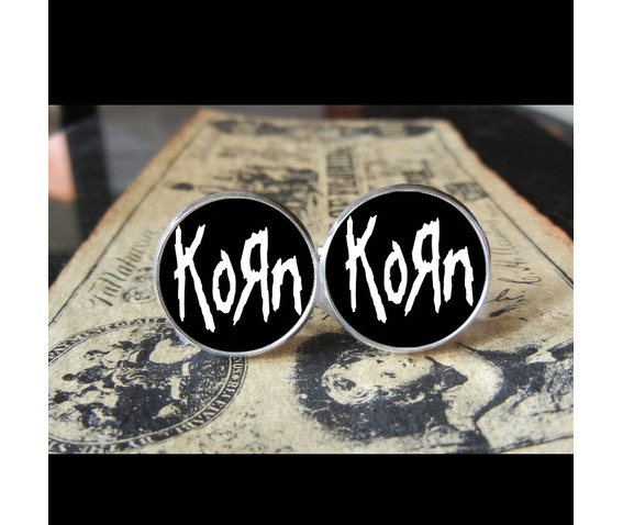 korn_self_titled_logo_new_cuff_links_men_weddings_grooms_groomsmen_gifts_dads_graduations_cufflinks_4.jpg