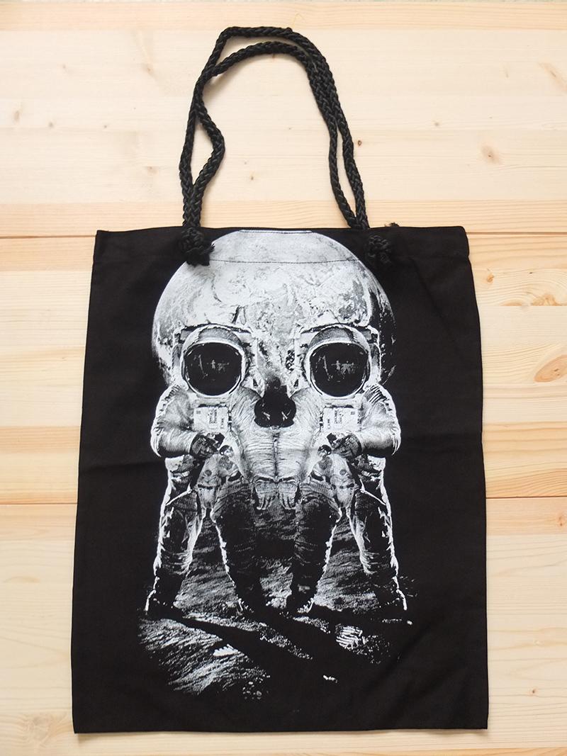 astronaut_man_work_on_the_moon_pop_rock_fashion_tole_bag_purses_and_handbags_3.jpg