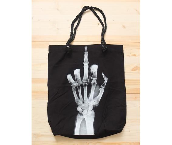 x_ray_finger_cool_art_street_wear_fashion_pop_rock_tole_bag_purses_and_handbags_3.jpg
