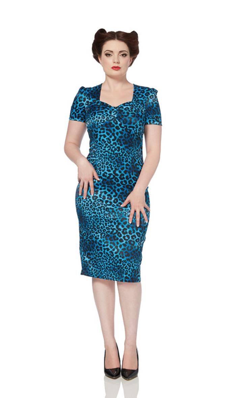 voodoo_vixen_blue_leopard_satin_pencil_dress_dresses_2.jpg