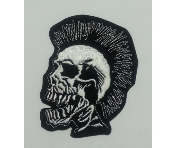 skull_mohawk_iron_patches_clothes_iron_logo_iron_badge_iron_sewing_punk_fashion_black_white_color_patches_2.jpg