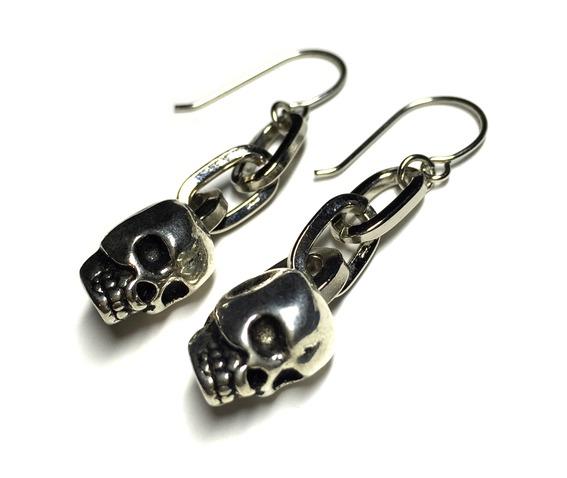 metal_chain_skull_earrings_earrings_2.jpg