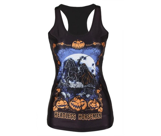 womens_tank_top_vest_print_blouse_gothic_punk_party_clubwear_sleeveless_t_shirt_6_blouses_2.jpg