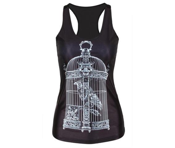 womens_tank_top_vest_print_blouse_gothic_punk_party_clubwear_sleeveless_t_shirt_13_blouses_2.jpg