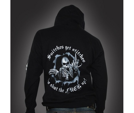 snitches_get_stitches_hoodie_t_shirts_3.jpg