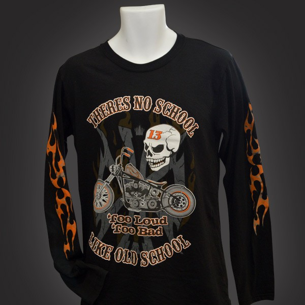 no_school_like_old_school_t_shirts_3.jpg