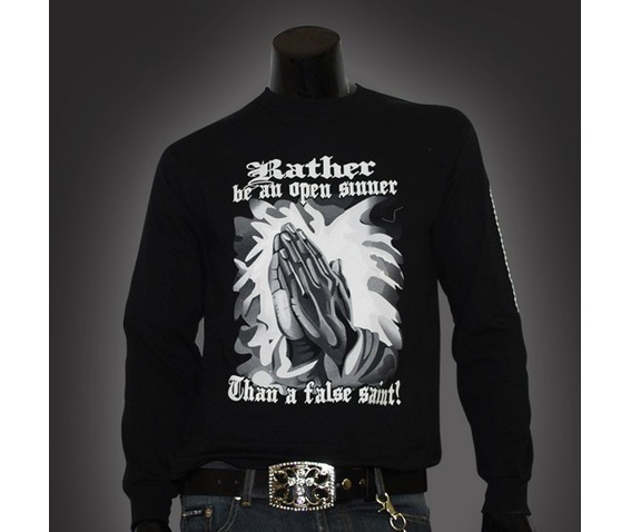 rather_be_a_open_sinner_than_a_false_saint_shirts_2.jpg