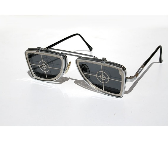 wayferer_rectangular_metal_lens_flip_up_sunglasses_sunglasses_3.jpg