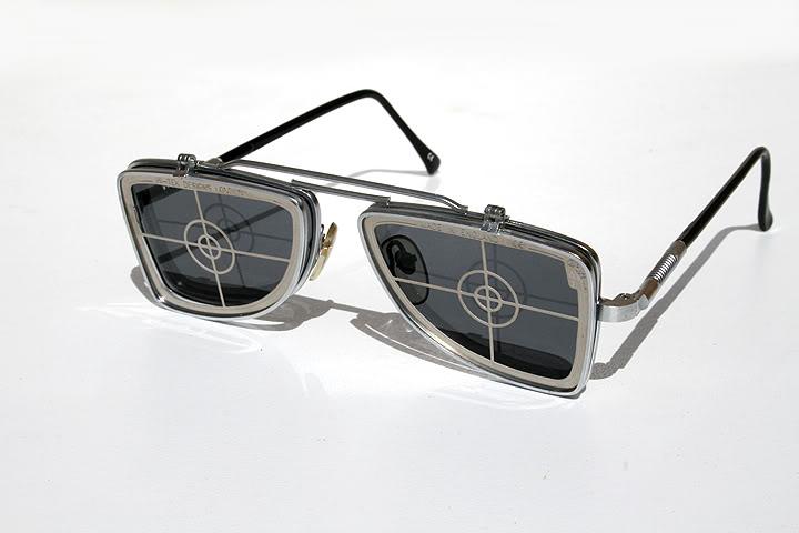 wayferer_rectangular_metal_lens_flip_up_sunglasses_sunglasses_3.jpg