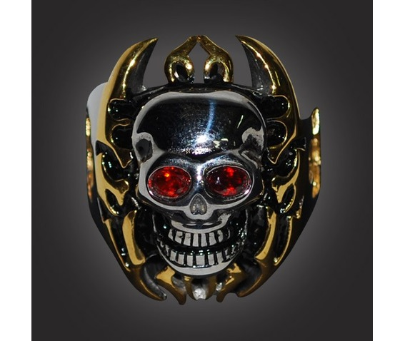 skull_red_eye_with_gold_finish_rings_2.jpg