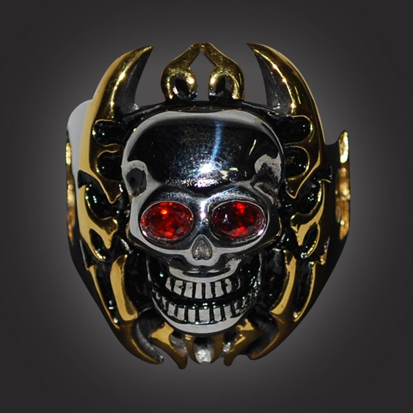 skull_red_eye_with_gold_finish_rings_2.jpg