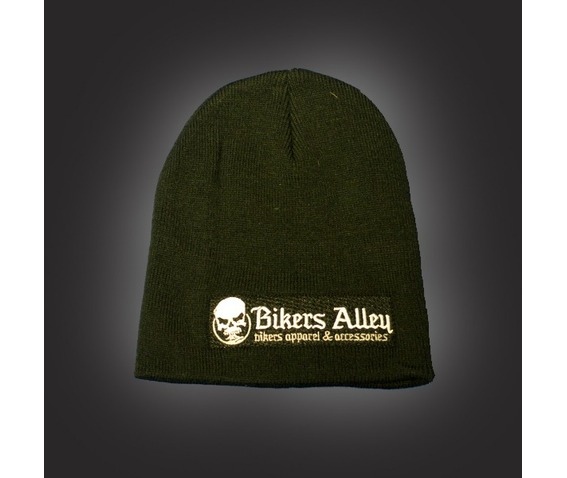 bikers_alley_toque_jackets_2.jpg