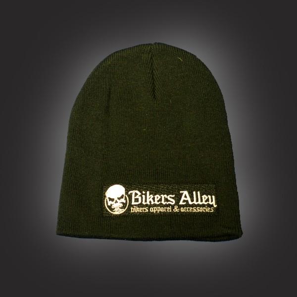 bikers_alley_toque_jackets_2.jpg