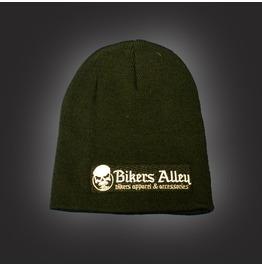Bikers Alley Toque
