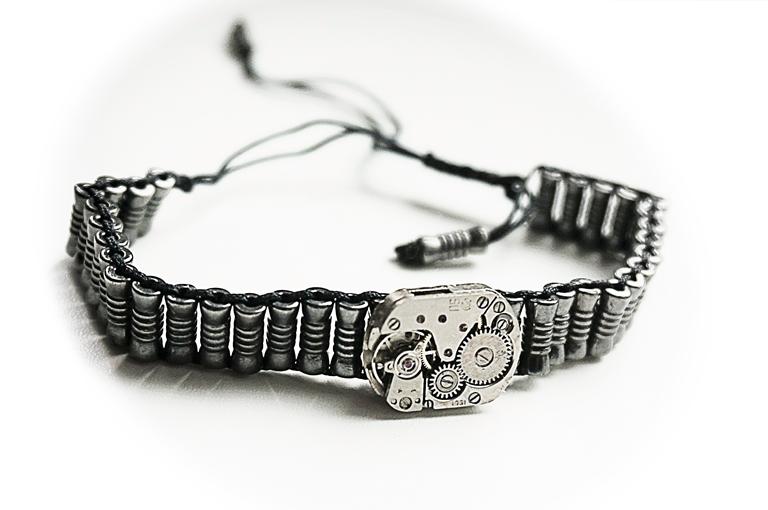 steampunk_bdsm_jewelry_cuff_brutal_metal_brass_soviet_watch_adjustable_bracelet_gift_christmas_birthday_wedding_man_woman_bracelets_4.jpg