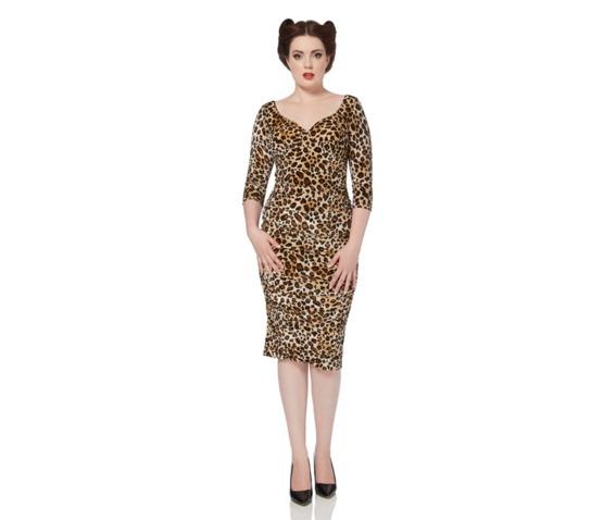 voodoo_vixen_tilly_leopard_print_pencil_dress_dresses_2.jpg