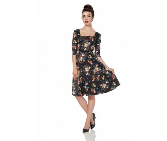 voodoo_vixen_violet_floral_print_flare_dress_dresses_2.jpg