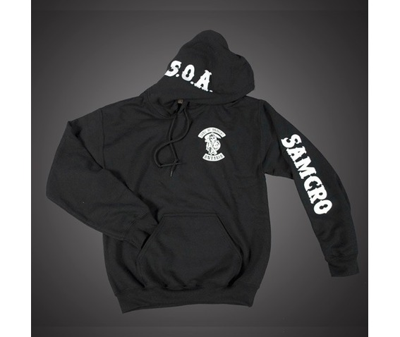 soa_ontario_hoodie_shirts_3.jpg