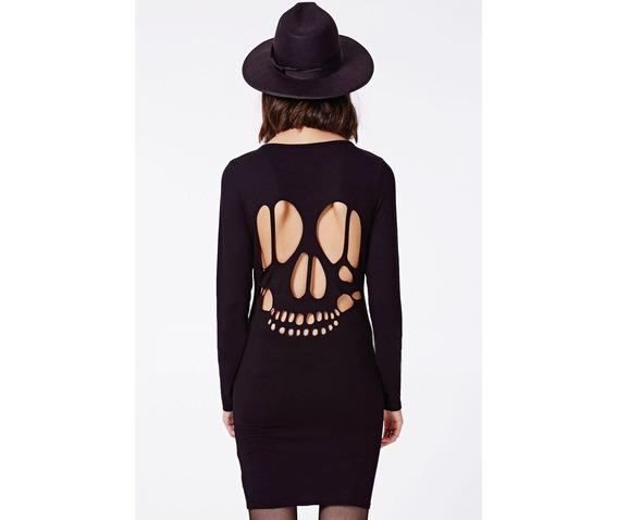 cut_back_skull_pattern_short_dress_dresses_6.jpg