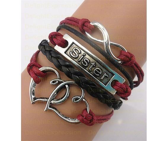 retro_style_rope_bracelet_sister_wine_infinity_heart_valentines_day_gift_bracelets_2.jpg