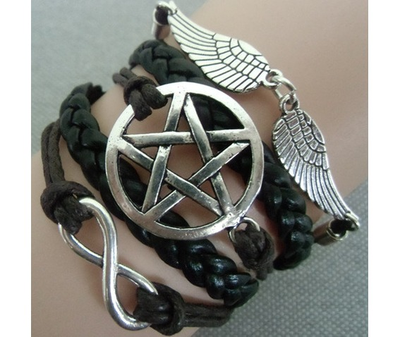 retro_style_rope_bracelet_star_infinity_wing_valentines_day_gift_bracelets_2.jpg