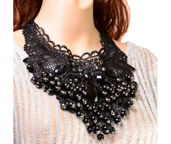 vintage_black_lace_lolita_black_beads_collar_necklace_necklaces_3.JPG