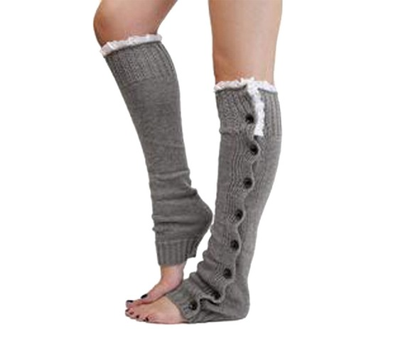 victorian_steampunk_wool_leg_warmers_pre_order_only_avail_dec_22_can_ship_out_to_u_sv010585dl_leggings_6.jpg