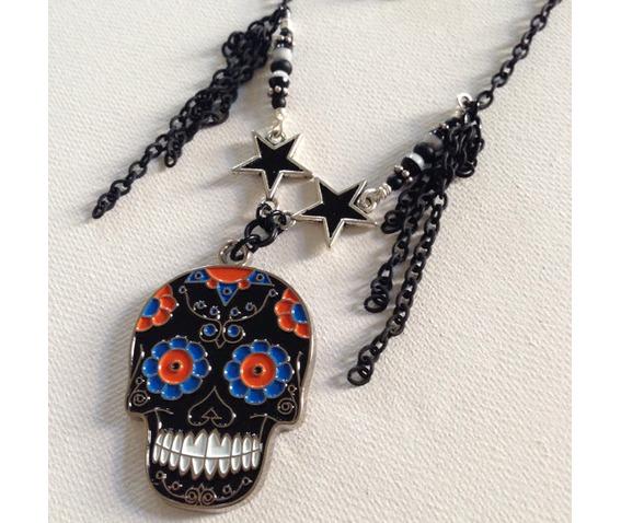 dark_sugar_skull_stars_necklace_necklaces_2.jpg