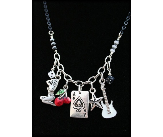party_hard_rockabilly_necklace_necklaces_2.jpg