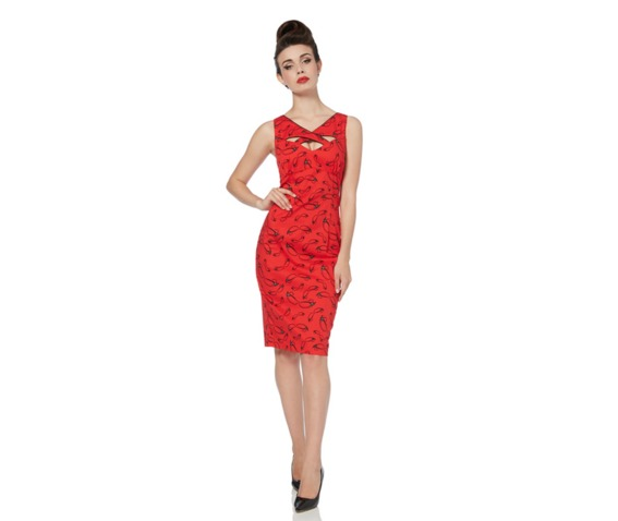 voodoo_vixen_lavelle_cut_away_red_cat_eye_pencil_dress_dresses_2.jpg