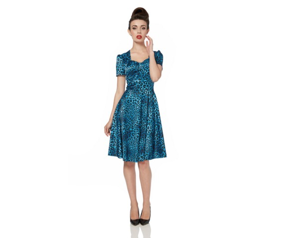 voodoo_vixen_camille_blue_leopard_satin_tea_dress_dresses_2.jpg
