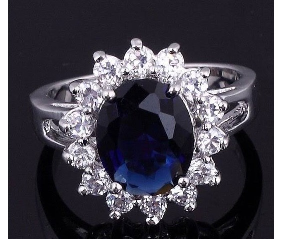 enchanting_white_gold_plated_sapphire_ring_size_10_pendants_3.jpg