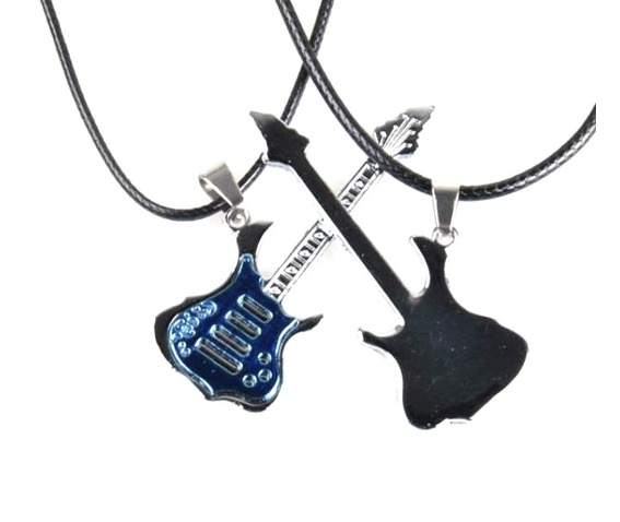 striking_two_rock_guitar_pendants_one_one_buddy_pendants_2.jpg