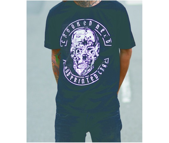crooked_head_sign_tee_t_shirts_5.jpg