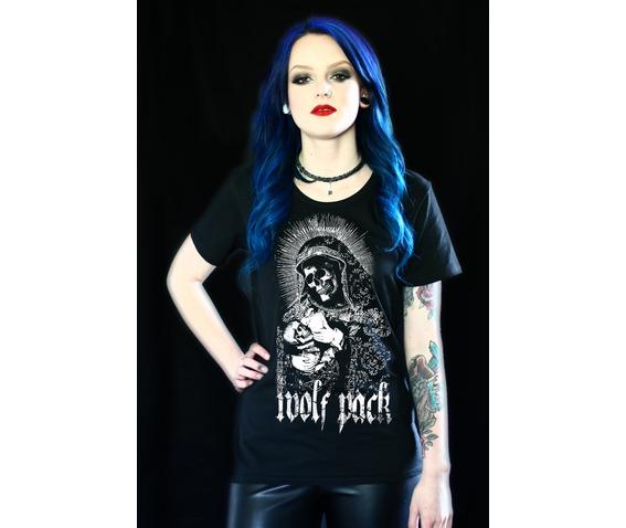 womens_madonna_and_child_tshirt_t_shirts_2.jpg