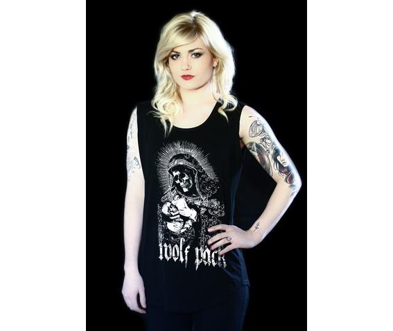 womens_madonna_and_child_handcut_tank_t_shirts_2.jpg
