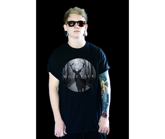 mens_actaeon_tshirt_t_shirts_2.jpg