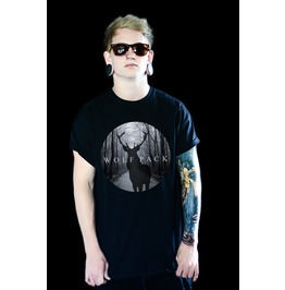 Mens Actaeon Tshirt