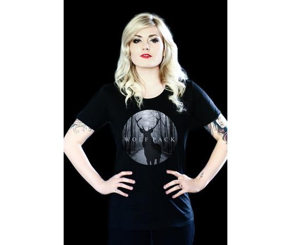 womens_actaeon_tshirt_t_shirts_2.jpg