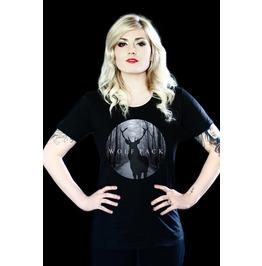 Womens Actaeon Tshirt