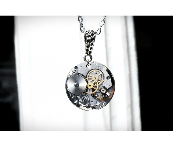 steampunk_bdsm_elegant_silvered_jewelry_necklace_antique_vintage_soviet_luxury_watch_wedding_birthday_anniversary_christmas_gift_man_woman_necklaces_3.JPG