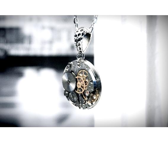 steampunk_bdsm_elegant_silvered_jewelry_necklace_antique_vintage_soviet_luxury_watch_wedding_birthday_anniversary_christmas_gift_man_woman_necklaces_2.JPG