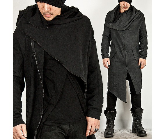 unbalance_hem_diagonal_zip_up_long_turtle_jacket_113_charcoal__jackets_2.jpg