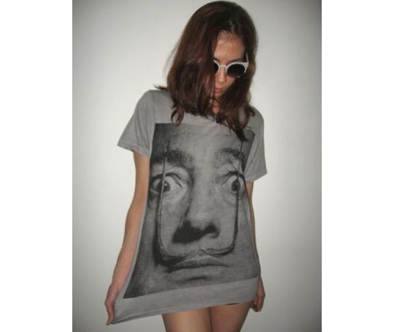 salvador_dali_mustache_surreal_pop_fashion_t_shirt_m_shirts_2.JPG